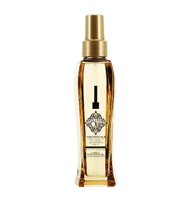 L'Oréal Professionnel Mythic High Concentration Nourishing Oil