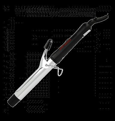 Hairtools Waving Irons X-Large (1 inch)