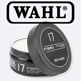 save 1/3 on all wahl styling products