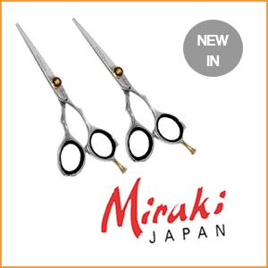 Miraki Brand