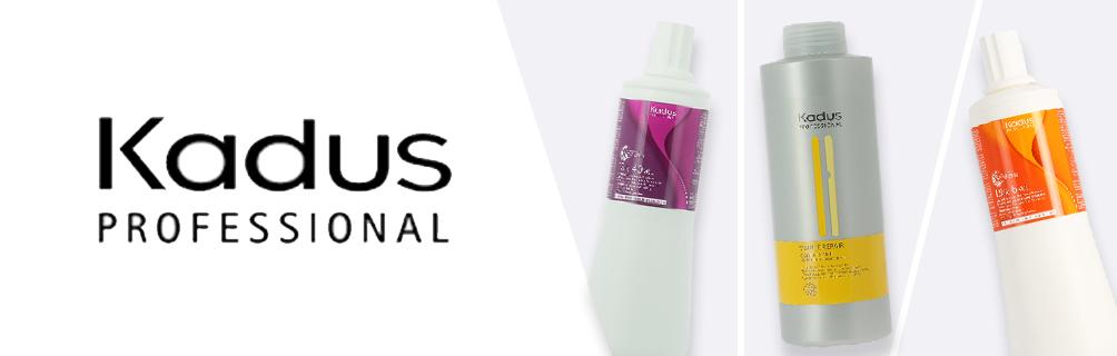 Kadus Salon Wholesale