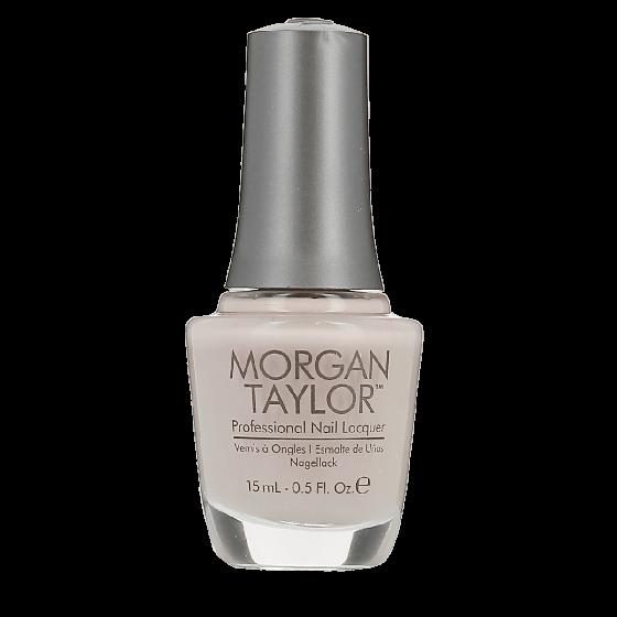 Morgan Taylor Magician's Assistant Professional Nail Lacquer 15ml
