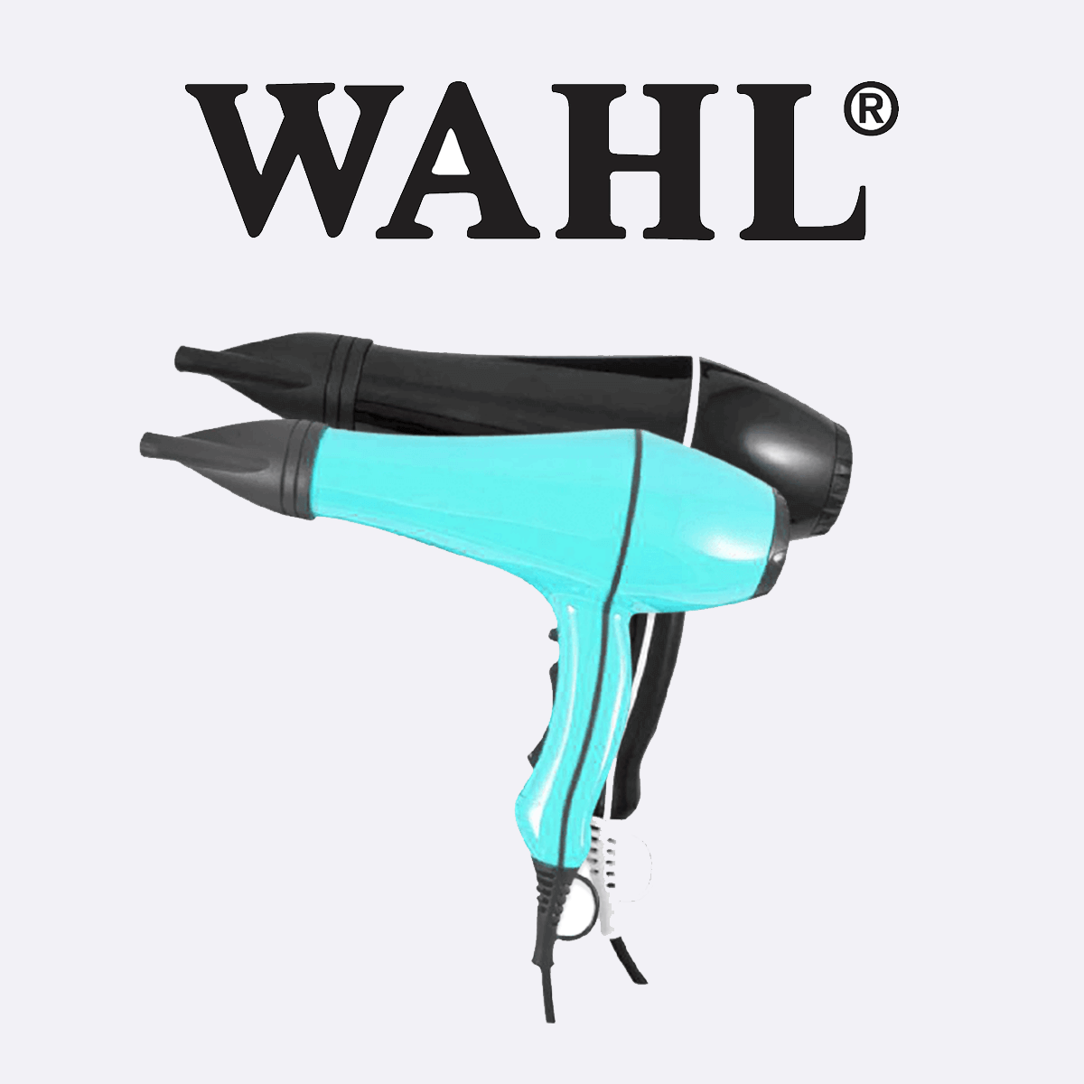 wahl offer